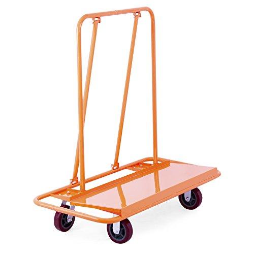 vevor-chariots-a-plateforme-1360kg-capacite-de-charge-chariots-de-manutention-drywall-cart-service-d