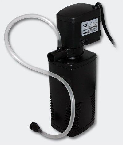 Pompe filtre aquarium pas cher for Pompe aquarium