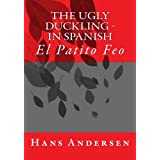 The Ugly Duckling - in Spanish