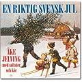 En Riktig Svensk Jul