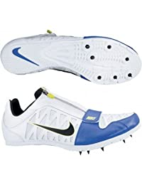 Nike Men's Zoom Long Jump 4 Field Event Spikes