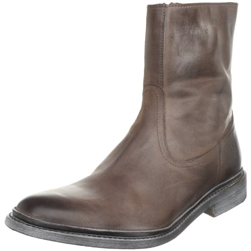 FRYE Men's James Inside Zip Boot