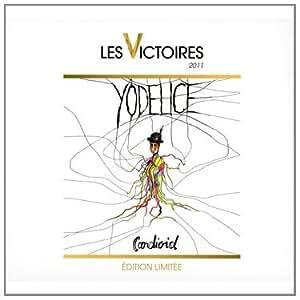 Cardioid - Edition limitée (Les Victoires De La Musique 2011)