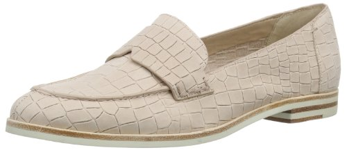 French Connection DAYLE, Casual donna, Beige (Beige (blush&bisque 4166)), 41