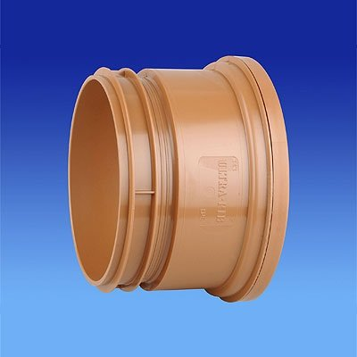 wavin-6ur143-ultra-rib-150-adaptor-to-bs4660-spigot-s-s-pvc-u
