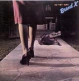Brand X / Do They Hurt? / US / Passport Records / 1980 [Vinyl]