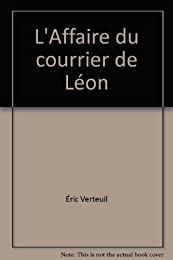 L' Affaire du courrier de Léon