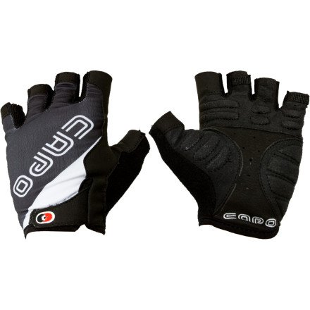 Image of Capo Enzo SF Glove (B0055506OK)