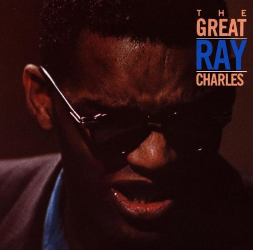 Ray Charles - The Great Ray Charles - Zortam Music