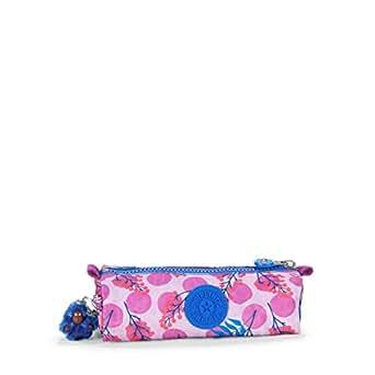 Kipling bags for school with wheels - Amazon Com Kipling Women S School Bag 22 Cm Bobble Fruit Pi Clothing
