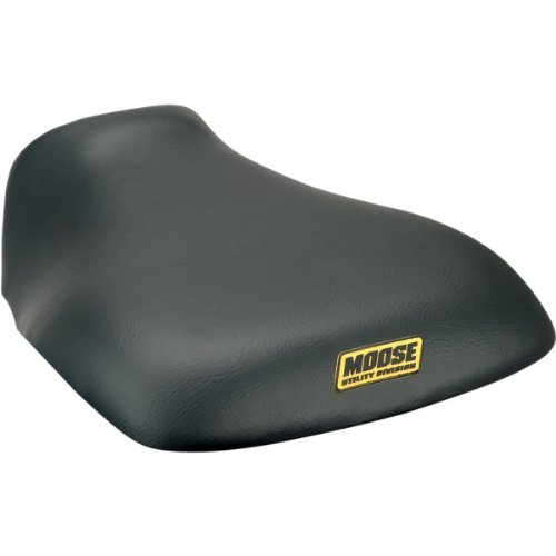 OEM REPLACEMENT SEAT COVER SEAT COVER