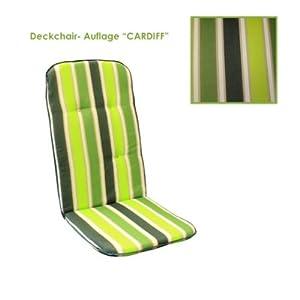 kissen fur gartenstuhle angebote auf waterige. Black Bedroom Furniture Sets. Home Design Ideas