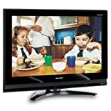Toshiba REGZA 42HL67U 42-Inch 720p LCD HDTV