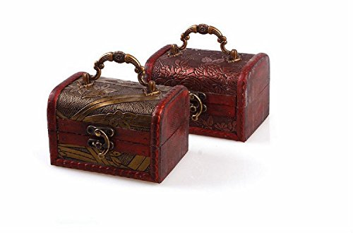 trod-retro-vintage-carved-flowers-lock-jewelry-gift-container-organizer-display-wood-case-box-m