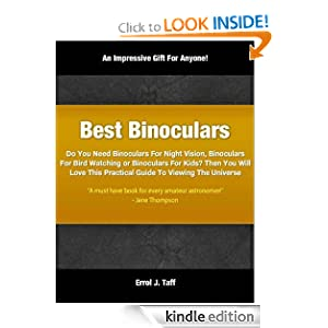 The Best Binoculars for Bird Watching - Life123