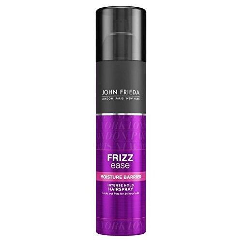 john-frieda-frizz-ease-moisture-barrier-firm-hold-hairspray-250ml
