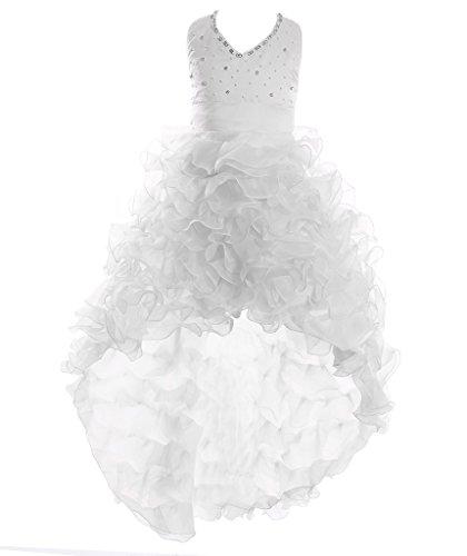 fairy-couple-robe-de-communion-fille-a-etages-asymetrique-en-organza-et-satin-2-16-ans-k0025-blanc