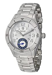 Victorinox Swiss Army Mechanical Extra Large Mens Watch 241190