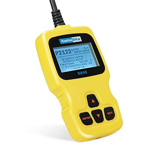 autodiar-sx40-can-bus-diagnose-obd2-eobd-scanner-fur-renault-fiat-alfa-romeo-bmw-citroen-daihatsu-hy