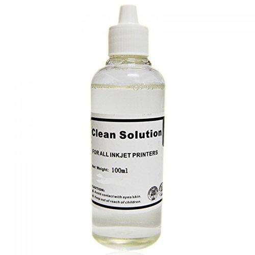 liquido-solvente-per-pulzia-testine-stampanti-inkjet-100ml-universale-per-canon-brother-epson-hp-lex