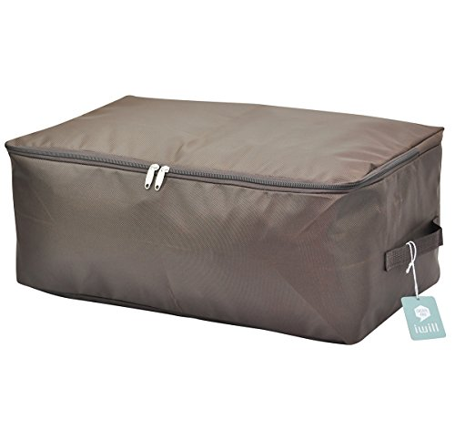 Over-size Clothes Storage Bins, Beddings/blanket