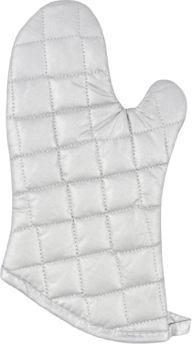 Phoenix 13-Inch Silicone Oven Mitt, 4-Pack front-574038