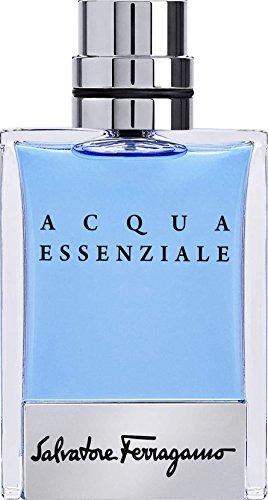 salvatore-ferragamo-acqua-essenziale-pour-homme-eau-de-toilette-spray-30ml