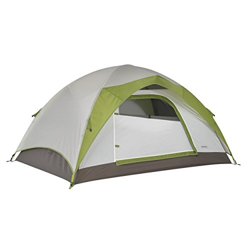 kelty-yellowstone-2-tent