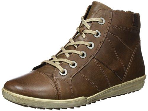 Josef SeibelDany 06 - Pantofole a Stivaletto Donna , Marrone (Braun (moro 330)), 38