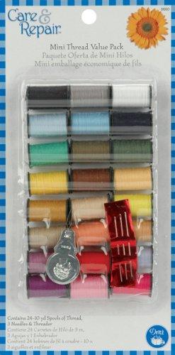 Dritz Mini Thread Value Pack