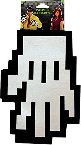 Elope Pixel 8 Gloves