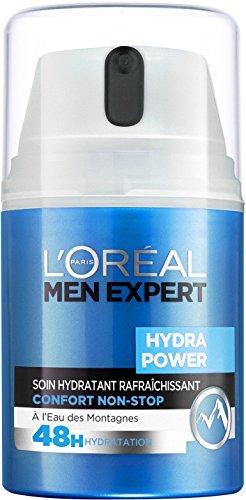 loreal-men-expert-soin-hydra-power-hydratant-pour-visage-50-ml