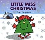 Little Miss Christmas (Mr. Men & Litt...