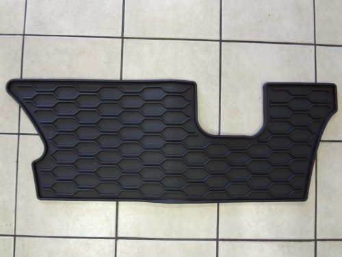 New For Genuine Dodge 82210752 Cargo Area Liner Best