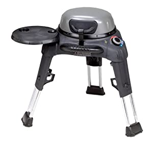 Meco Aussie Adventure Grill (Discontinued by Manufacturer)