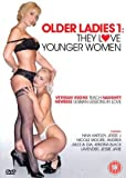 echange, troc Older Ladies - They Love Younger Women [Import anglais]
