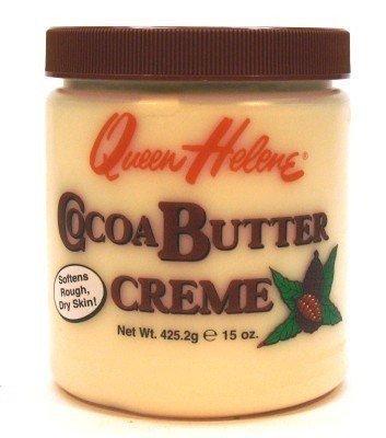 queen-helene-cream-cocoa-butter-15oz-3-pack-by-queen-helene