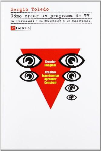 como-crear-un-programa-de-tv-la-creatividad-y-su-aplicacion-a-lo-audiovisual-kaplan