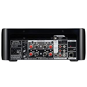 Where can i buy  Creative Audio CA-MS19i-BW Micro Stereo System
