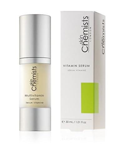Skin Chemists Serum facial Complejo Multivitamínico 30 ml