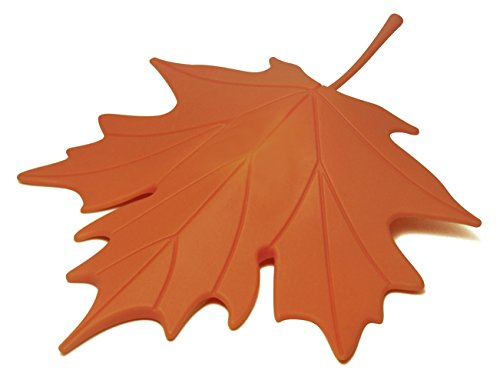 qualy-leaf-door-stopper-orange