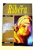img - for Jos  Ribera. El arte y sus creadores, vol. 16 book / textbook / text book