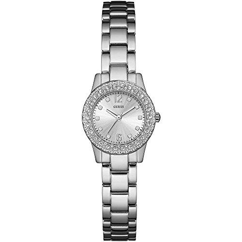guess-montre-dame-dixie-w0889l1