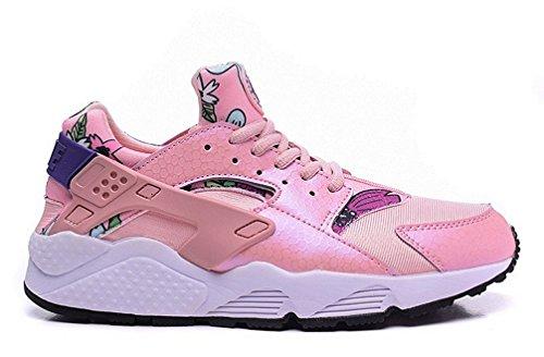Nike Air Huarach womens