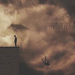 Ingrates