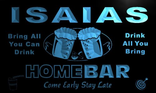 enseigne-lumineuse-p982-b-isaias-home-bar-beer-family-last-name-neon-light-sign