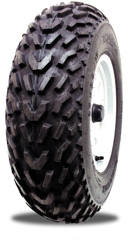 Kenda Pathfinder K530 ATV Tire - 18X7-7