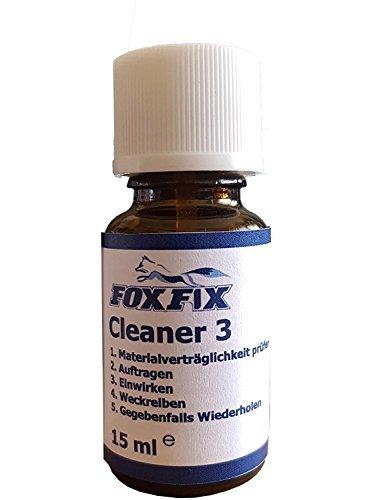 colle-instantanee-dissolvant-dans-pinceau-bouteille-5ml-cleaner-n-3