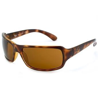 Buy Ray-Ban RB4075 Sunglasses by Ray-Ban