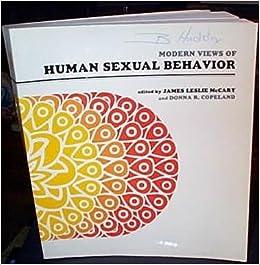 modern sexual habits clic